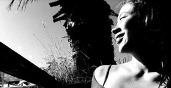 Keira Heu-Jwyn Chang